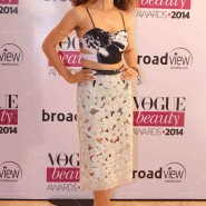 14jul_VogueBeautyAwards078