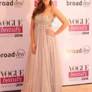14jul_VogueBeautyAwards079