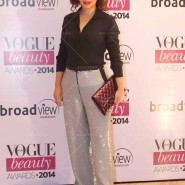 14jul_VogueBeautyAwards081