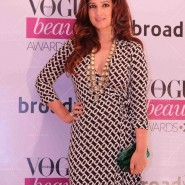 14jul_VogueBeautyAwards083