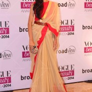 14jul_VogueBeautyAwards084