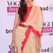 14jul_VogueBeautyAwards085