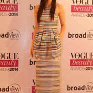 14jul_VogueBeautyAwards086