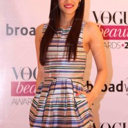 14jul_VogueBeautyAwards087