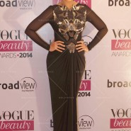 14jul_VogueBeautyAwards088