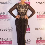 14jul_VogueBeautyAwards089