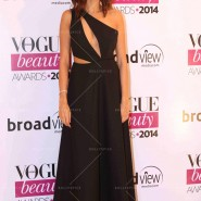 14jul_VogueBeautyAwards093