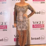 14jul_VogueBeautyAwards094