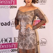 14jul_VogueBeautyAwards095