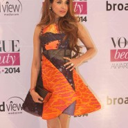 14jul_VogueBeautyAwards097
