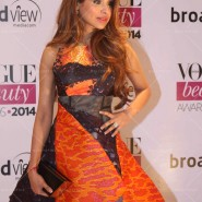 14jul_VogueBeautyAwards098
