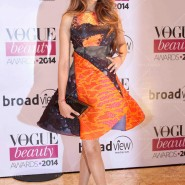 14jul_VogueBeautyAwards099