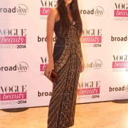 14jul_VogueBeautyAwards101