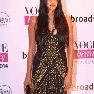 14jul_VogueBeautyAwards102