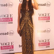 14jul_VogueBeautyAwards103
