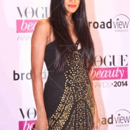14jul_VogueBeautyAwards104