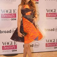 14jul_VogueBeautyAwards106