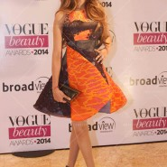 14jul_VogueBeautyAwards107