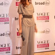 14jul_VogueBeautyAwards108