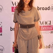 14jul_VogueBeautyAwards109