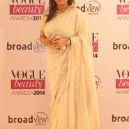 14jul_VogueBeautyAwards113