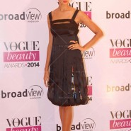 14jul_VogueBeautyAwards114