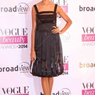 14jul_VogueBeautyAwards115