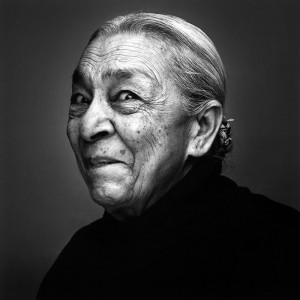 14jul Zohra Sehgal 300x300 Tributes pour in for Zohra Sehgal
