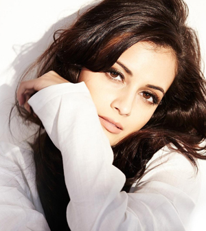 14jul diainterview 05 Dia Mirza: From the first shot of Bobby Jasoos, we had the sense that we were on to something special.