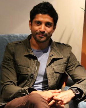 14jul farhanliff 02 Exclusive interview with Farhan Akhtar at LIFF!