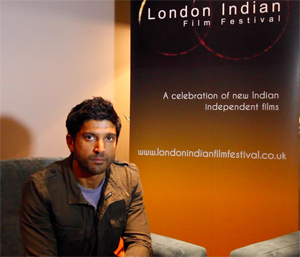 14jul farhanliff 03 Exclusive interview with Farhan Akhtar at LIFF!