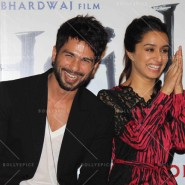 14jul_haidertrailer-01