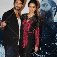 14jul_haidertrailer-06