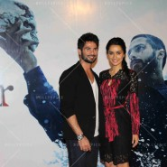 14jul_haidertrailer-08