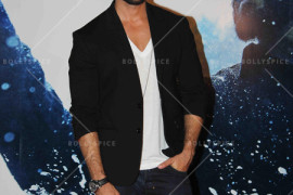 14jul_haidertrailer-13