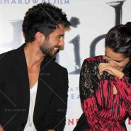 14jul_haidertrailer-32