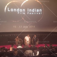 14jul liffclosing 02 185x185 Nana Patekar closes the 5th London Indian Film Festival