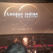 14jul liffclosing 03 185x185 Nana Patekar closes the 5th London Indian Film Festival