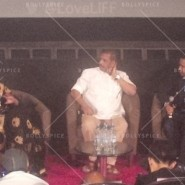 14jul liffclosing 04 185x185 Nana Patekar closes the 5th London Indian Film Festival