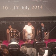 14jul liffclosing 05 185x185 Nana Patekar closes the 5th London Indian Film Festival