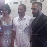 14jul liffclosing 13 185x185 Nana Patekar closes the 5th London Indian Film Festival