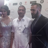 14jul liffclosing 14 185x185 Nana Patekar closes the 5th London Indian Film Festival