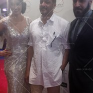 14jul liffclosing 15 185x185 Nana Patekar closes the 5th London Indian Film Festival