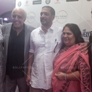 14jul liffclosing 16 185x185 Nana Patekar closes the 5th London Indian Film Festival