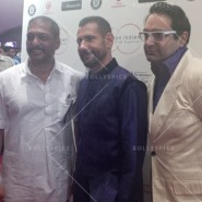 14jul liffclosing 17 185x185 Nana Patekar closes the 5th London Indian Film Festival