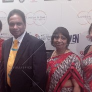 14jul liffclosing 19 185x185 Nana Patekar closes the 5th London Indian Film Festival