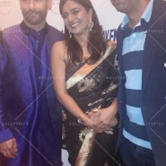 14jul liffclosing 23 185x185 Nana Patekar closes the 5th London Indian Film Festival