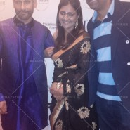 14jul liffclosing 24 185x185 Nana Patekar closes the 5th London Indian Film Festival