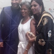 14jul liffclosing 28 185x185 Nana Patekar closes the 5th London Indian Film Festival