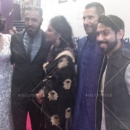14jul liffclosing 29 185x185 Nana Patekar closes the 5th London Indian Film Festival